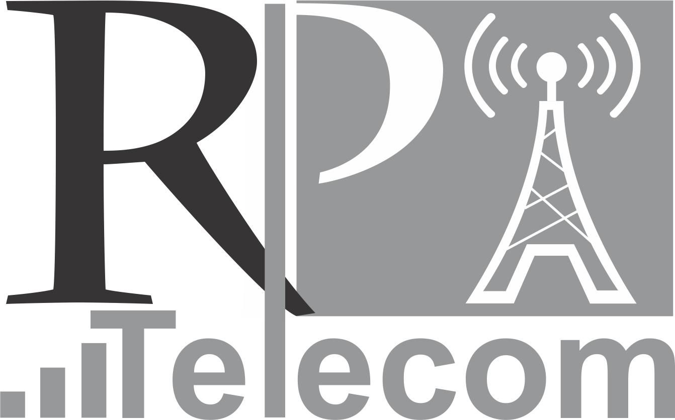 RP India Telecom India
